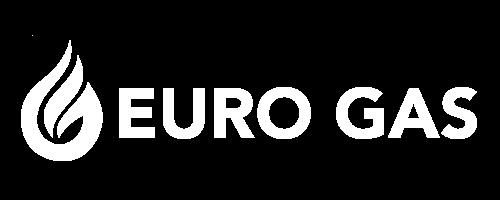 Euro GAS